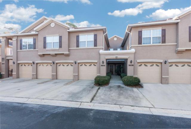3856 Summer Grove Way S #93, Jacksonville, FL 32257 (MLS #912865) :: EXIT Real Estate Gallery