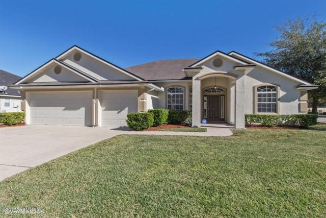 14331 Eagle Scout Way, Jacksonville, FL 32226 (MLS #912870) :: EXIT Real Estate Gallery