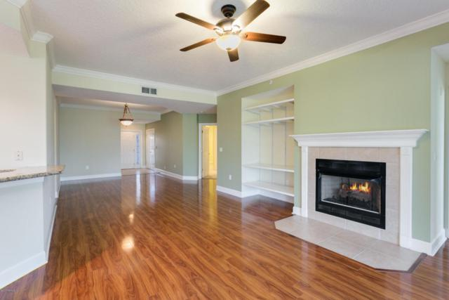 205 Ocean Grande Dr #103, Ponte Vedra Beach, FL 32082 (MLS #913266) :: EXIT Real Estate Gallery