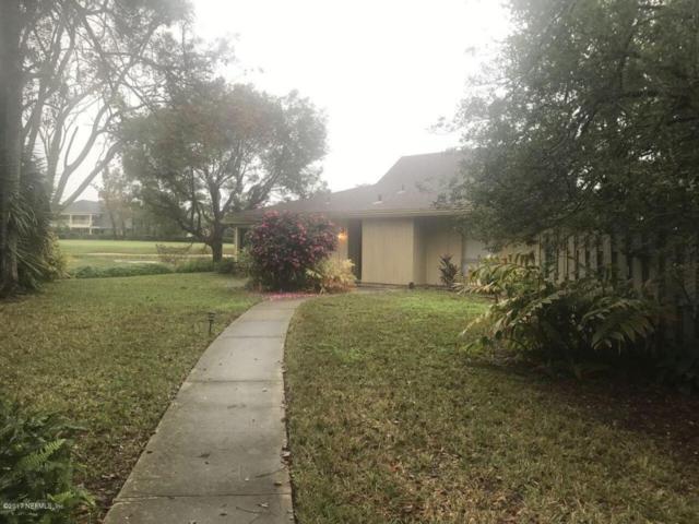 10039 Leisure Ln N, Jacksonville, FL 32256 (MLS #913286) :: 97Park