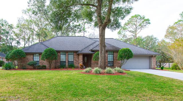13832 Carters Grove Ln, Jacksonville, FL 32223 (MLS #913322) :: EXIT Real Estate Gallery
