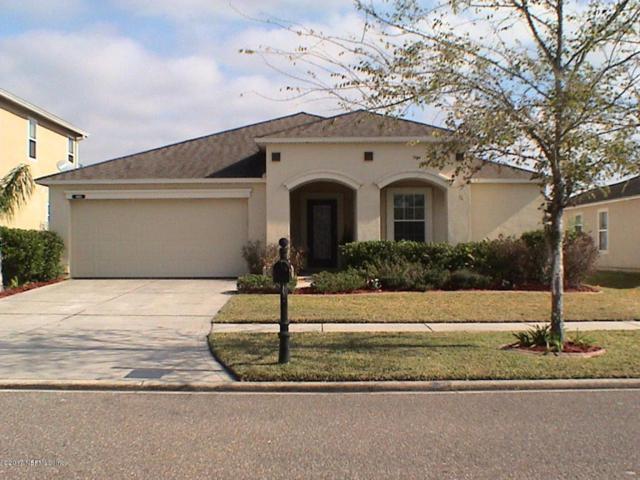 4753 Creek Bluff Ln, Middleburg, FL 32068 (MLS #913330) :: EXIT Real Estate Gallery