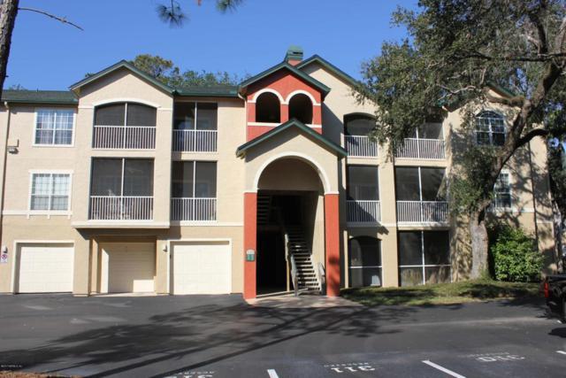 170 Vera Cruz Dr #327, Ponte Vedra Beach, FL 32082 (MLS #913373) :: EXIT Real Estate Gallery