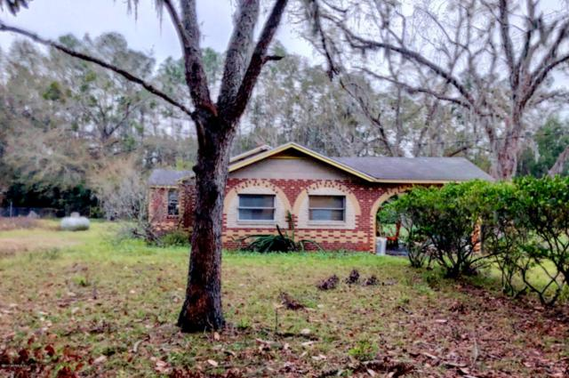 6217 Moncrief Rd W, Jacksonville, FL 32219 (MLS #913411) :: The Hanley Home Team