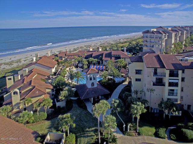 1413 Beach Walker Rd, Fernandina Beach, FL 32034 (MLS #913428) :: EXIT Real Estate Gallery
