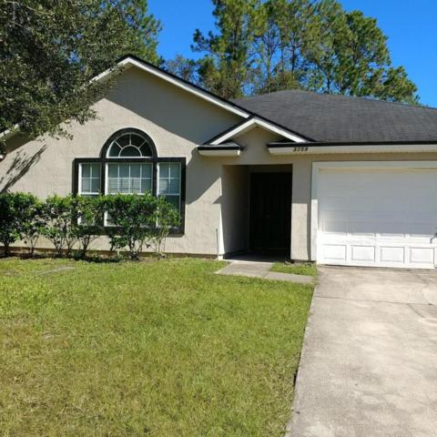3759 Lauren Oak Ln E, Jacksonville, FL 32221 (MLS #913444) :: EXIT Real Estate Gallery