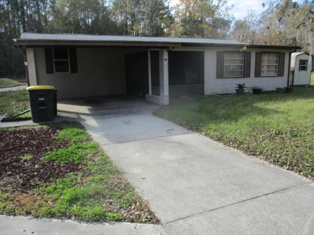 Address Not Published, Jacksonville, FL 32219 (MLS #913469) :: EXIT Real Estate Gallery
