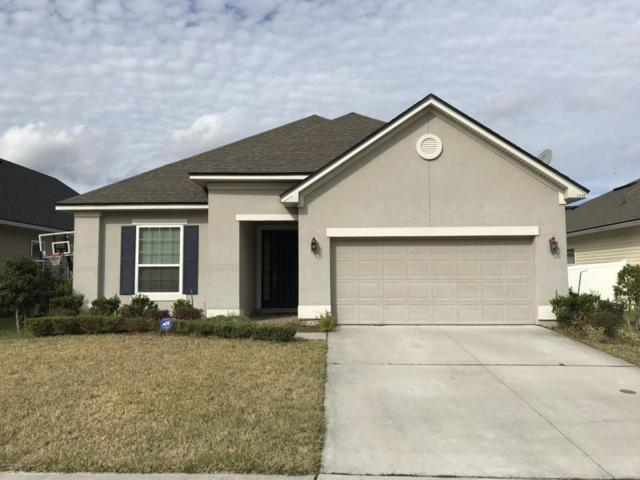 1248 Camp Ridge Ln, Middleburg, FL 32068 (MLS #913471) :: EXIT Real Estate Gallery