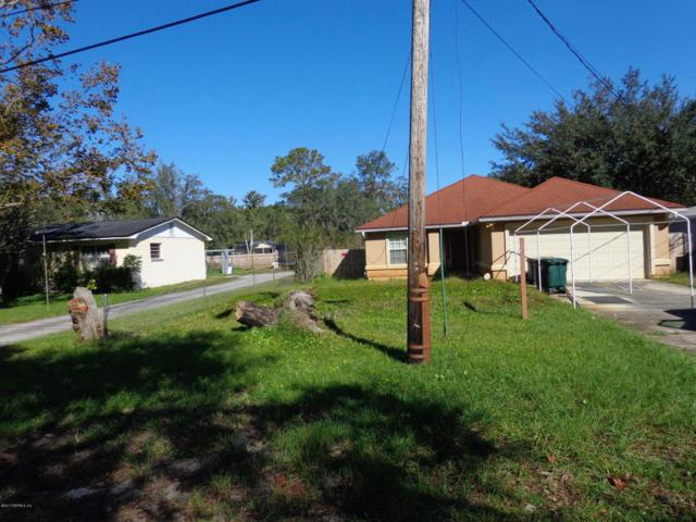 4957 Beige St, Jacksonville, FL 32258 (MLS #913621) :: EXIT Real Estate Gallery