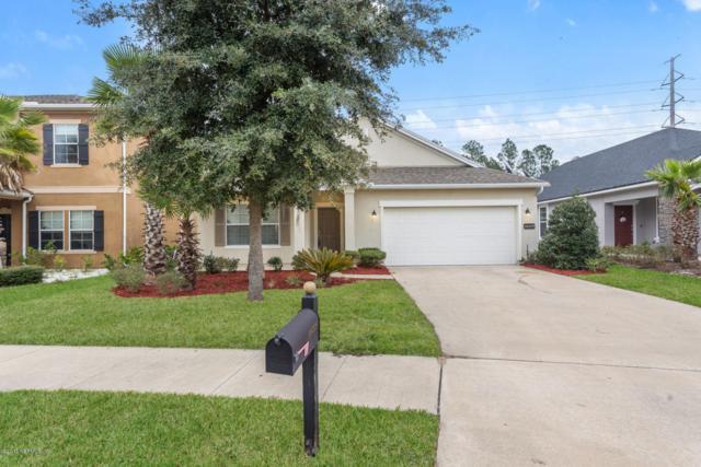 16229 Magnolia Grove Way, Jacksonville, FL 32218 (MLS #913768) :: EXIT Real Estate Gallery