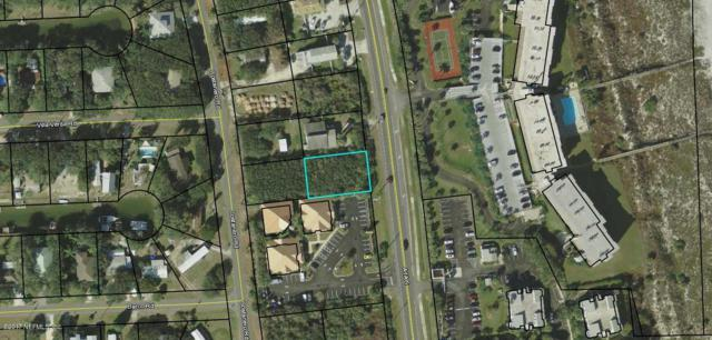 6257 A1a S, St Augustine, FL 32080 (MLS #913769) :: EXIT Real Estate Gallery