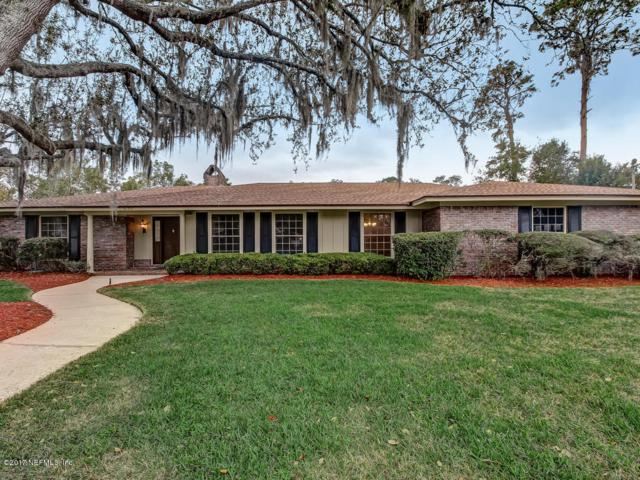 9170 Bay Cove Ln, Jacksonville, FL 32257 (MLS #913854) :: EXIT Real Estate Gallery