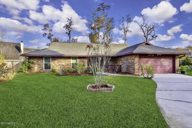 12779 Caribou Ct, Jacksonville, FL 32246 (MLS #913859) :: EXIT Real Estate Gallery