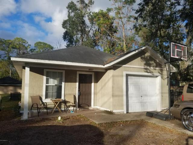 8737 Cocoa Ave, Jacksonville, FL 32211 (MLS #913869) :: EXIT Real Estate Gallery