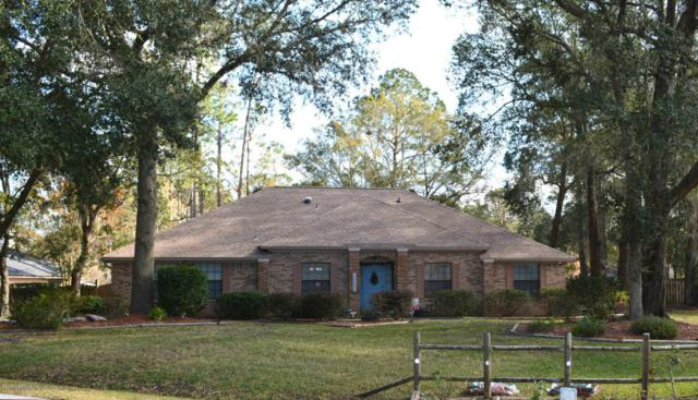 2299 Osceola Forest Ct, St Johns, FL 32259 (MLS #913880) :: EXIT Real Estate Gallery