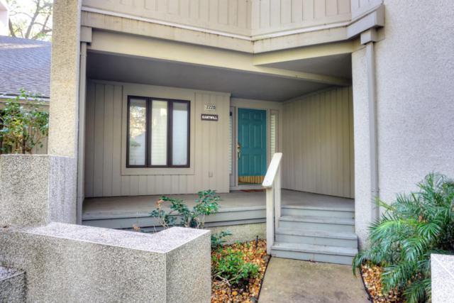 Address Not Published, Fernandina Beach, FL 32034 (MLS #913928) :: EXIT Real Estate Gallery