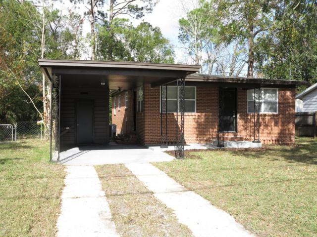 5365 Royce Ave, Jacksonville, FL 32205 (MLS #914027) :: EXIT Real Estate Gallery