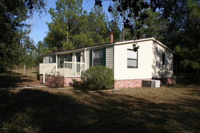 2079 Knottingham Pl, Middleburg, FL 32068 (MLS #914137) :: EXIT Real Estate Gallery