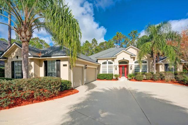1240 N Burgandy Trail, St Johns, FL 32259 (MLS #914144) :: EXIT Real Estate Gallery