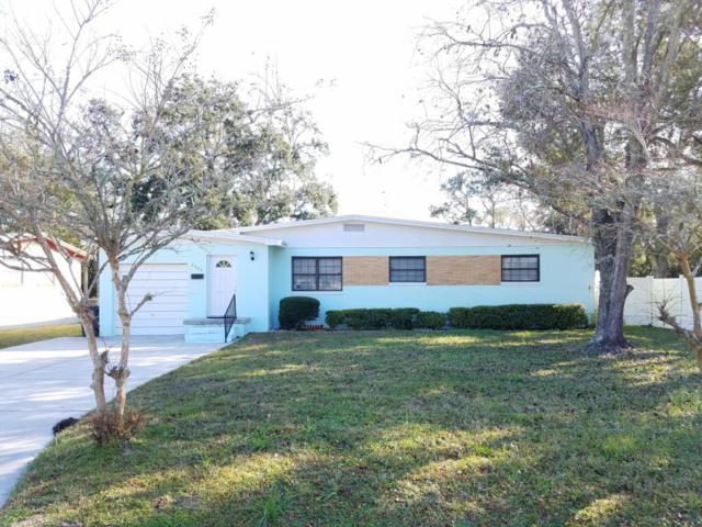 2553 Una Dr, Jacksonville, FL 32216 (MLS #914177) :: EXIT Real Estate Gallery