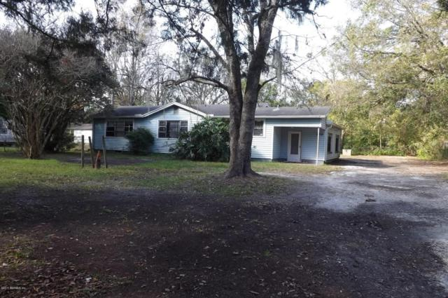 5319 Potomac Ave, Jacksonville, FL 32254 (MLS #914209) :: EXIT Real Estate Gallery
