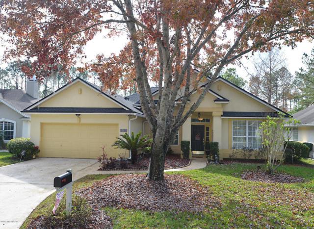 9156 Spindletree Way, Jacksonville, FL 32256 (MLS #914249) :: EXIT Real Estate Gallery