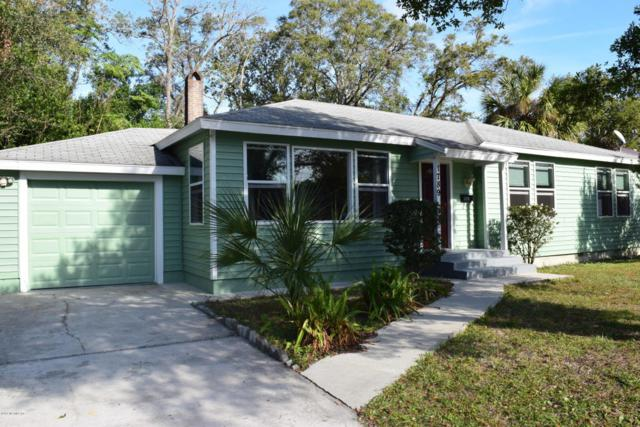 1789 Mayfair Rd, Jacksonville, FL 32207 (MLS #914251) :: EXIT Real Estate Gallery