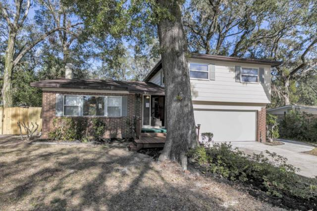 7049 Tynan Ave, Jacksonville, FL 32211 (MLS #914332) :: EXIT Real Estate Gallery