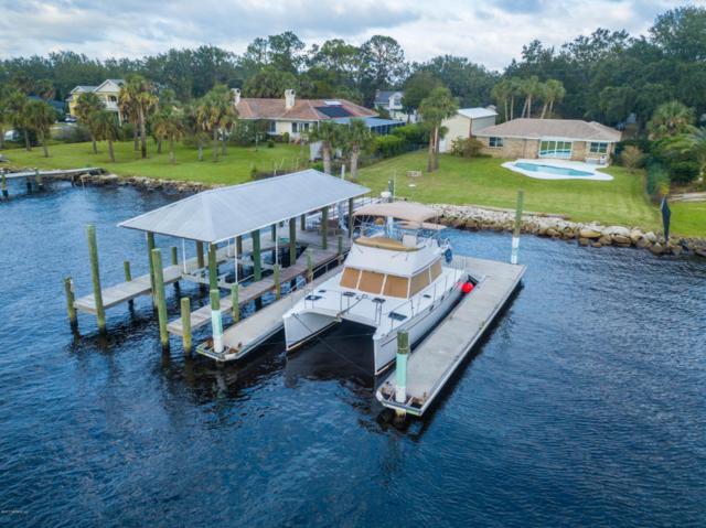 6540 Ramoth Dr, Jacksonville, FL 32226 (MLS #914357) :: EXIT Real Estate Gallery