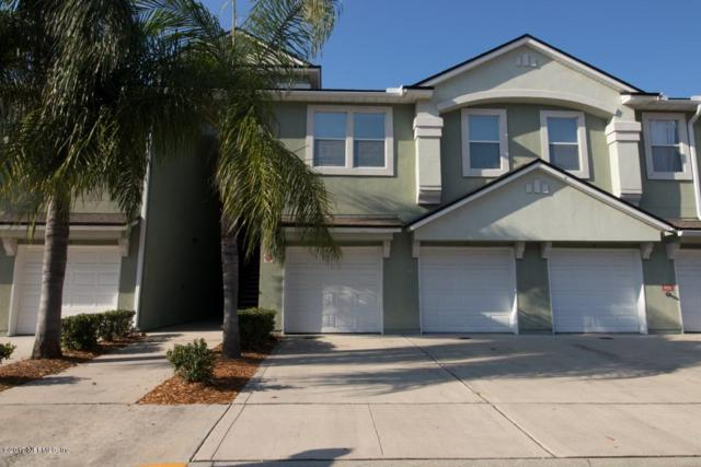 13819 Herons Landing Way #7, Jacksonville, FL 32224 (MLS #914373) :: EXIT Real Estate Gallery