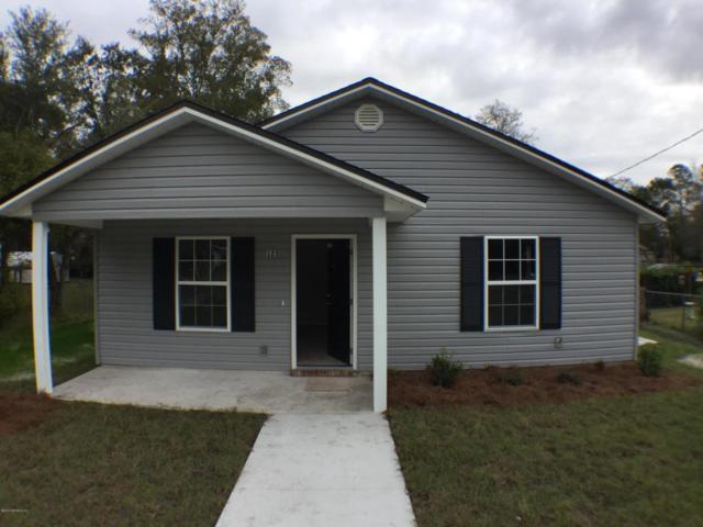 123 Orange Ave, Baldwin, FL 32234 (MLS #914397) :: EXIT Real Estate Gallery