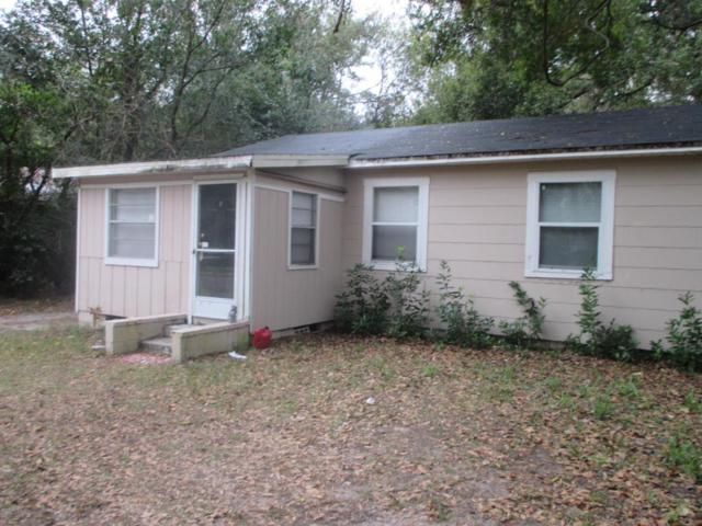 9420 Gibson Ave, Jacksonville, FL 32208 (MLS #914425) :: EXIT Real Estate Gallery