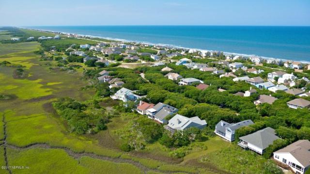 169 Turtle Bay Ln, Ponte Vedra Beach, FL 32082 (MLS #914465) :: EXIT Real Estate Gallery
