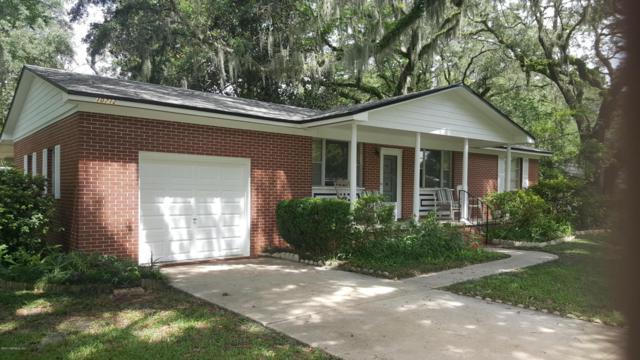 10712 Arnez Rd, Jacksonville, FL 32218 (MLS #914480) :: EXIT Real Estate Gallery