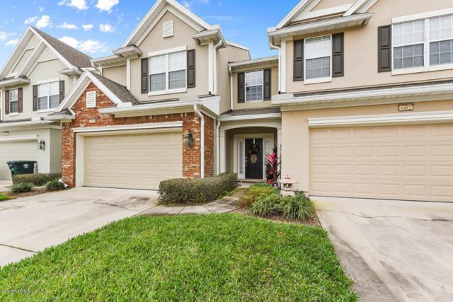 6484 Yellow Leaf Ct, Jacksonville, FL 32258 (MLS #914484) :: EXIT Real Estate Gallery