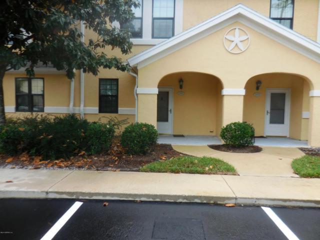1412 Vista Cove Rd, St Augustine, FL 32084 (MLS #914509) :: Pepine Realty