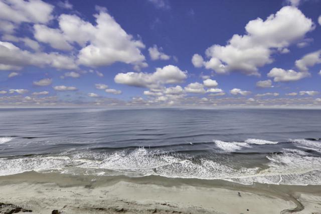 1901 1ST St N #1604, Jacksonville Beach, FL 32250 (MLS #914553) :: EXIT Real Estate Gallery