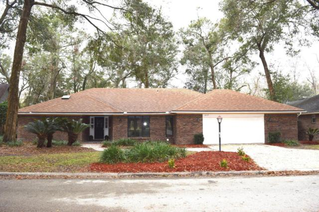 12174 Dividing Oaks W, Jacksonville, FL 32223 (MLS #914582) :: EXIT Real Estate Gallery