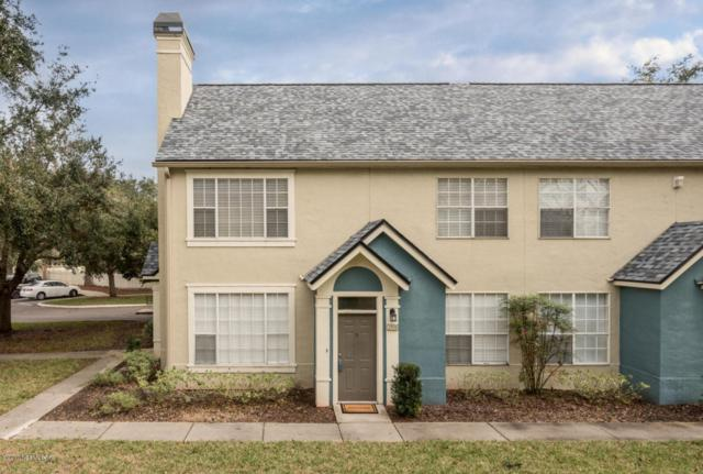 13703 N Richmond Park Dr #3508, Jacksonville, FL 32224 (MLS #914641) :: EXIT Real Estate Gallery