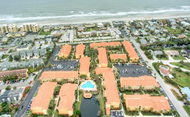 108 Laguna Villa Blvd D21, Jacksonville Beach, FL 32250 (MLS #914680) :: EXIT Real Estate Gallery