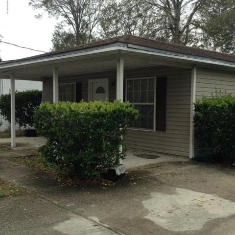 1965 W 2ND St, Jacksonville, FL 32209 (MLS #914691) :: EXIT Real Estate Gallery