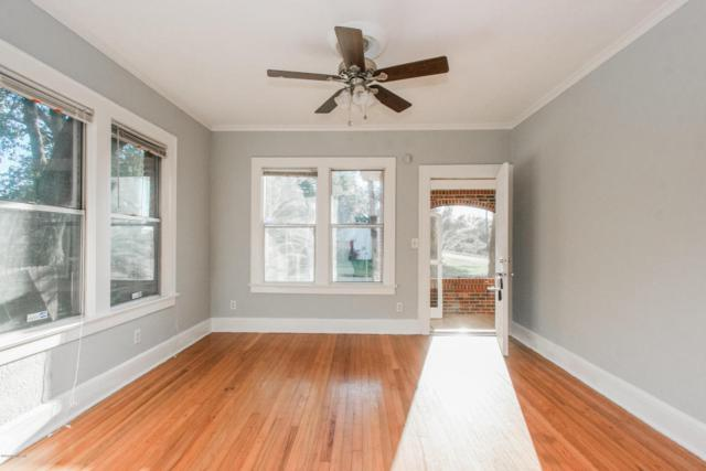 2015 Reed Ave, Jacksonville, FL 32207 (MLS #914695) :: EXIT Real Estate Gallery