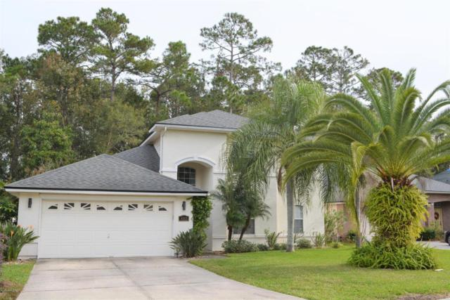 4515 Summer Walk Ct, Jacksonville, FL 32258 (MLS #914707) :: EXIT Real Estate Gallery
