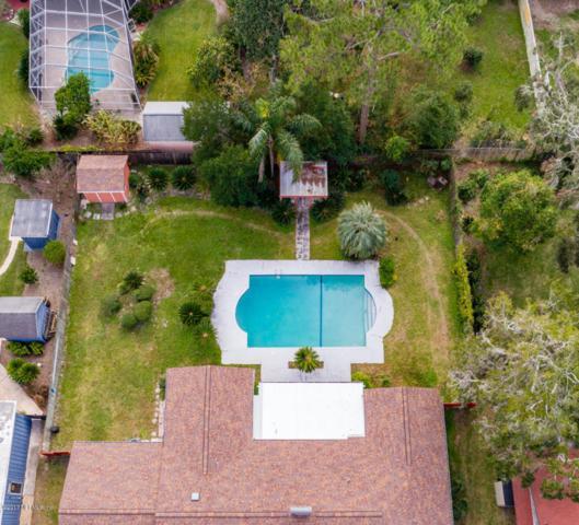 3616 Darnall Pl, Jacksonville, FL 32217 (MLS #914713) :: EXIT Real Estate Gallery