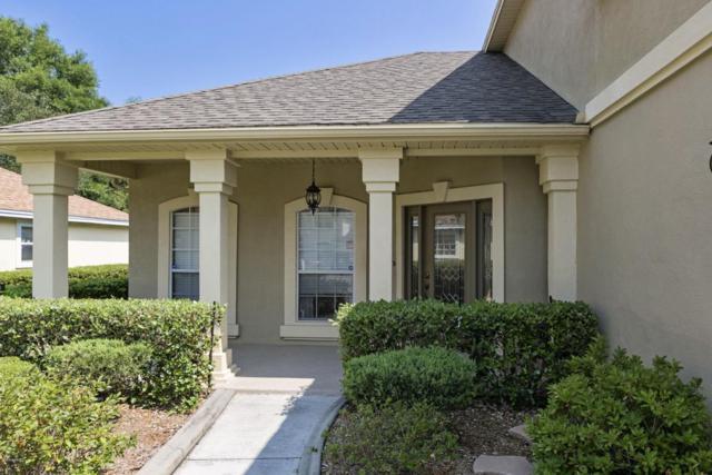 10373 Walden Glen Ct, Jacksonville, FL 32256 (MLS #914717) :: EXIT Real Estate Gallery