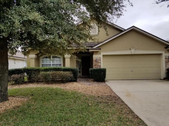 983 Otter Creek Dr, Orange Park, FL 32065 (MLS #914723) :: EXIT Real Estate Gallery