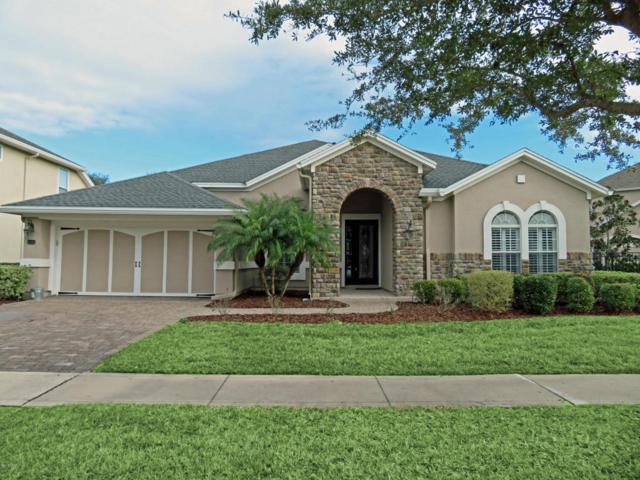 1204 Matengo Cir, St Johns, FL 32259 (MLS #914735) :: EXIT Real Estate Gallery