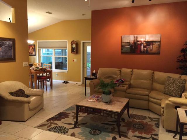 13120 Hammock Cir N, Jacksonville, FL 32225 (MLS #914771) :: EXIT Real Estate Gallery