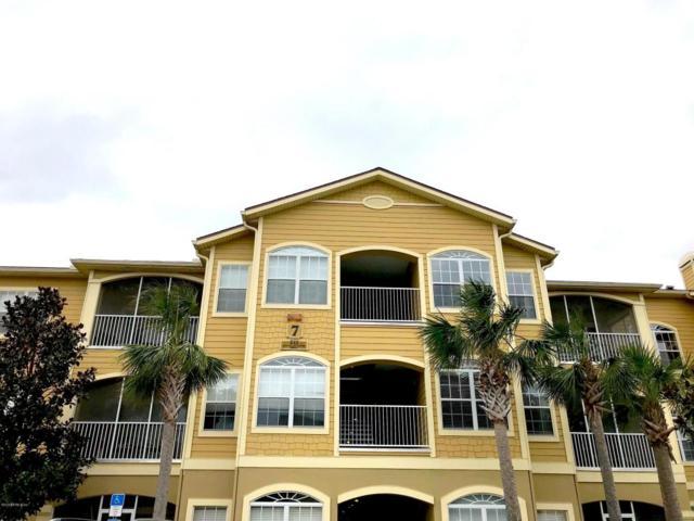 245 Old Village Center Cir #7302, St Augustine, FL 32084 (MLS #914776) :: RE/MAX WaterMarke