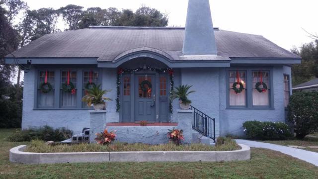 1496 Challen Ave, Jacksonville, FL 32205 (MLS #914825) :: EXIT Real Estate Gallery